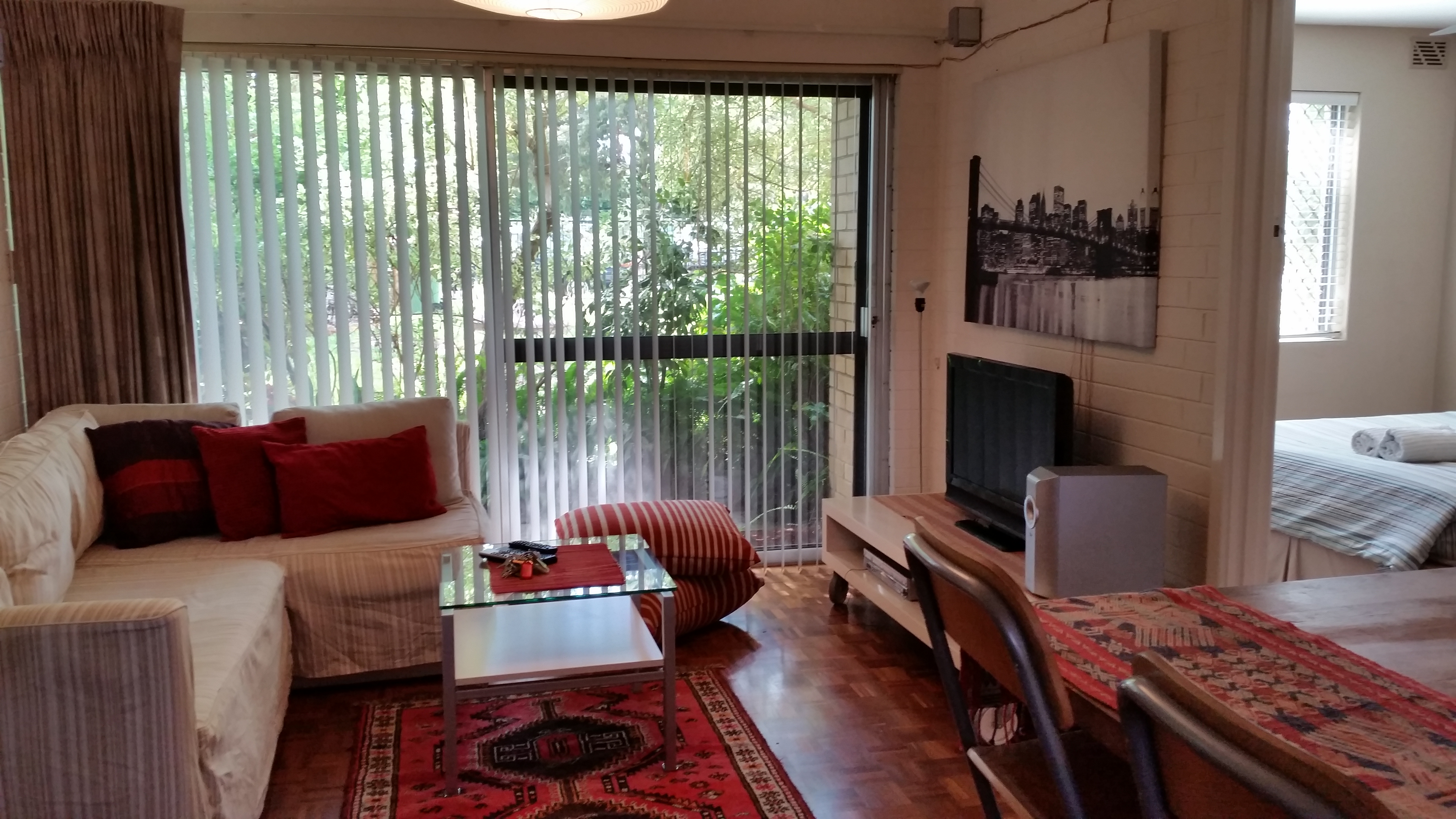 realty river dining res avenue of towers low for rent apartment ave group bedroom one room