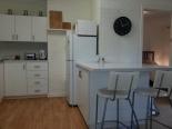 Breakfast bar Unit 3 Whatley Court