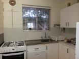 Kitchen Unit 3 Whatley Court