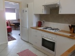 fully equipped kitchens at Sevenoaks Maylands