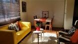 Combined lounge/dining unit 20 Sevenoaks