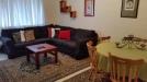Combined lounge/dining Sevenoaks unit 19