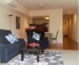 Sink into comfortable couches at Siete de Bannister Fremantle